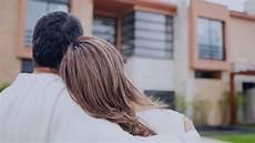 mutuo per acquisto e ristrutturazione prima casa mutuo acquisto prima o seconda casa credipass