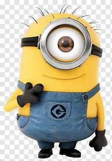 Evil Minion Minions El Despicable Me Gambar Minion