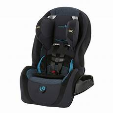 Safety Kindersitz - safety 1st complete air 65 convertible car seat sea