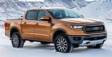 ford ranger 2020 2020 ford ranger price new review