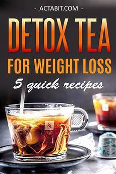 pin auf diet exercise for weight loss