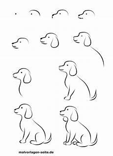 kako slikati psa besplatne boje za preuzimanje