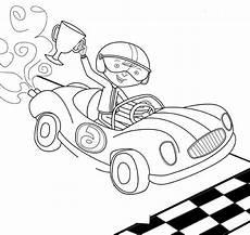 35 besten autos bilder auf autos malen und
