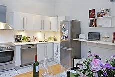 small apartment kitchen decorating ideas 4 ideas and designs for a tiny apartment kitchen modern