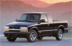 car owners manuals free downloads 1997 gmc sonoma club coupe auto manual chevrolet sonoma s10 gmc 1996 1997 workshop service repair manual chevrolet workshop service
