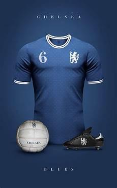 maillots de foot vintage clubs