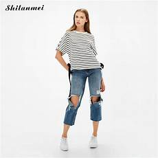 Vetement Femme Clothes Womens Sleeve Tops