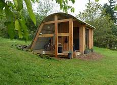 Shedworking Morphpod Outdoor Spaces Shelters Cabins