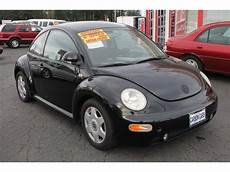 manual cars for sale 1999 volkswagen new beetle parking system 1999 volkswagen beetle for sale classiccars com cc 914749