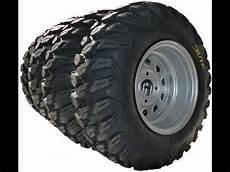 R 228 Dersatz Atv Utv Reifen Felge