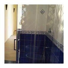 ceramiche vietri bagno ceramica di vietri pavimento bagno con mattonelle vietresi