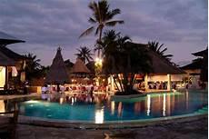 rama beach resort and villas kuta compare deals