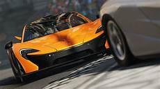 Forza Motorsport 5 - forza motorsport 5 features