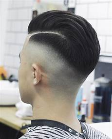 skin fade haircuts super cool styles for 2020