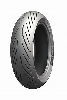 michelin pilot power 3 scooter tyre reviews