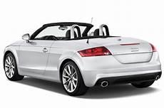 audi tt roadster 2015 audi tt reviews and rating motor trend