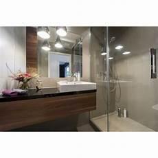 plan de toilette bois plan de toilette bois salle de bain le sp 233 cialiste du