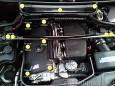 electronic toll collection 2001 bmw m3 electronic throttle control remove valve covers on a 2004 bmw m3 bmw z4m s54 engine valve cover gasket replacement e46