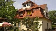 Schwarzer Bock Ansbach - hotel schwarzer bock ansbach holidaycheck bayern
