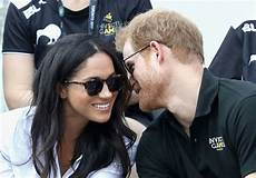 meghan markle prince harry what the thinks about meghan markle moving in with
