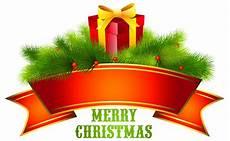 by vipin gupta merry christmas wish you merry christmas merry christmas text merry