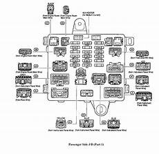 96 lexus es300 fuse box diagram lexus electrical wiring diagram wiring diagram database