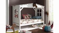 cabane de lit superposé lit cabane enfant timeo sorti tout droit d un r 234 ve d enfant so nuit