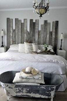 t 234 te de lit originale 224 fabriquer pour sa chambre home