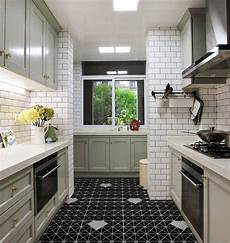 2 matte single diamond pattern porcelain triangle mosaic floor tile kitchen ant tile
