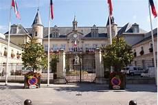 Mairie De Melun 224 Melun