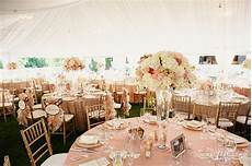 sparkly winery wedding featured on wedding chicks