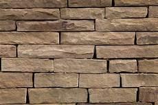 stein muster tapete muster tapete massivem stein braun abstrakten kostenlose
