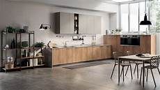 bagni scavolini immagini scavolini kitchens bathrooms and living rooms malta