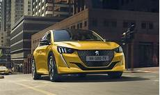 Actus Et Promos Garage Peugeot Villeurbanne Richard