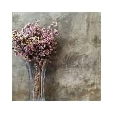 fiori secchi on line composizioni di fiori secchi fiori secchi composizioni