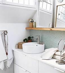 kleine bäder einrichten minibad ideen zum einrichten und gestalten in 2019