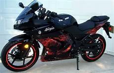 de motos zeta cut ploteos sobre motos