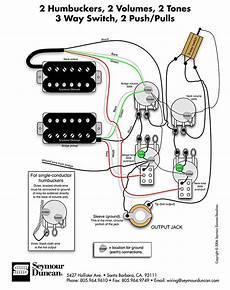 gibson wiring diagram wiring diagram guitar guitar tech cigar box guitar