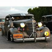 17 Best Images About Hot Rods Kustoms And Etc On