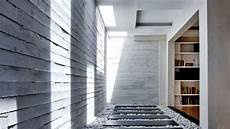 modern house interiors with dynamic texture and 99 inspiring modern wall texture design for home interior