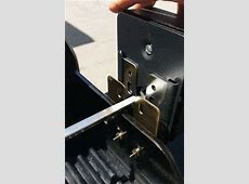 Review: Pimping my Char Broil TRU Infrared grill with a