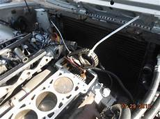cylinder head removal on a 1999 jaguar xj cylinder head removal 1990 xj40 jaguar forums jaguar enthusiasts forum