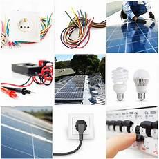 depannage installation electrique electricit 233 d 233 pannage installation aj energy nantes 44