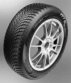 Apollo Alnac 4g Winter - apollo tyres alnac 4g winter e 4g all season