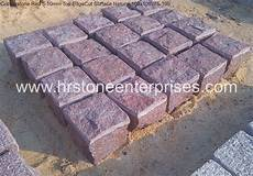 buy cobblestone from h r enterprises bangalore