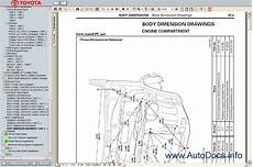 small engine repair manuals free download 1995 toyota tacoma xtra on board diagnostic system toyota hiace s b v 1995 2011 service manual repair manual order download