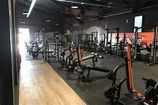 Salle De Sport Basic Fit Bayonne Chemin De Trouillet