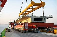nrs bridge construction equipment bridging the world