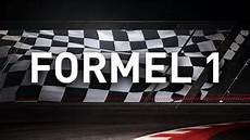 rtl formel 1 formel 1 live ticker news grand prix