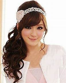 funky hair for dance download cool hairstyles for